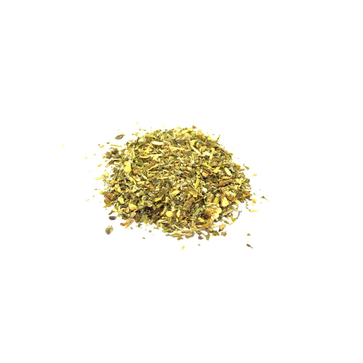 Fertility Self Help Tea These herbs helps with getting your system back to a natural balance allowing the ability of conception to work for your body.