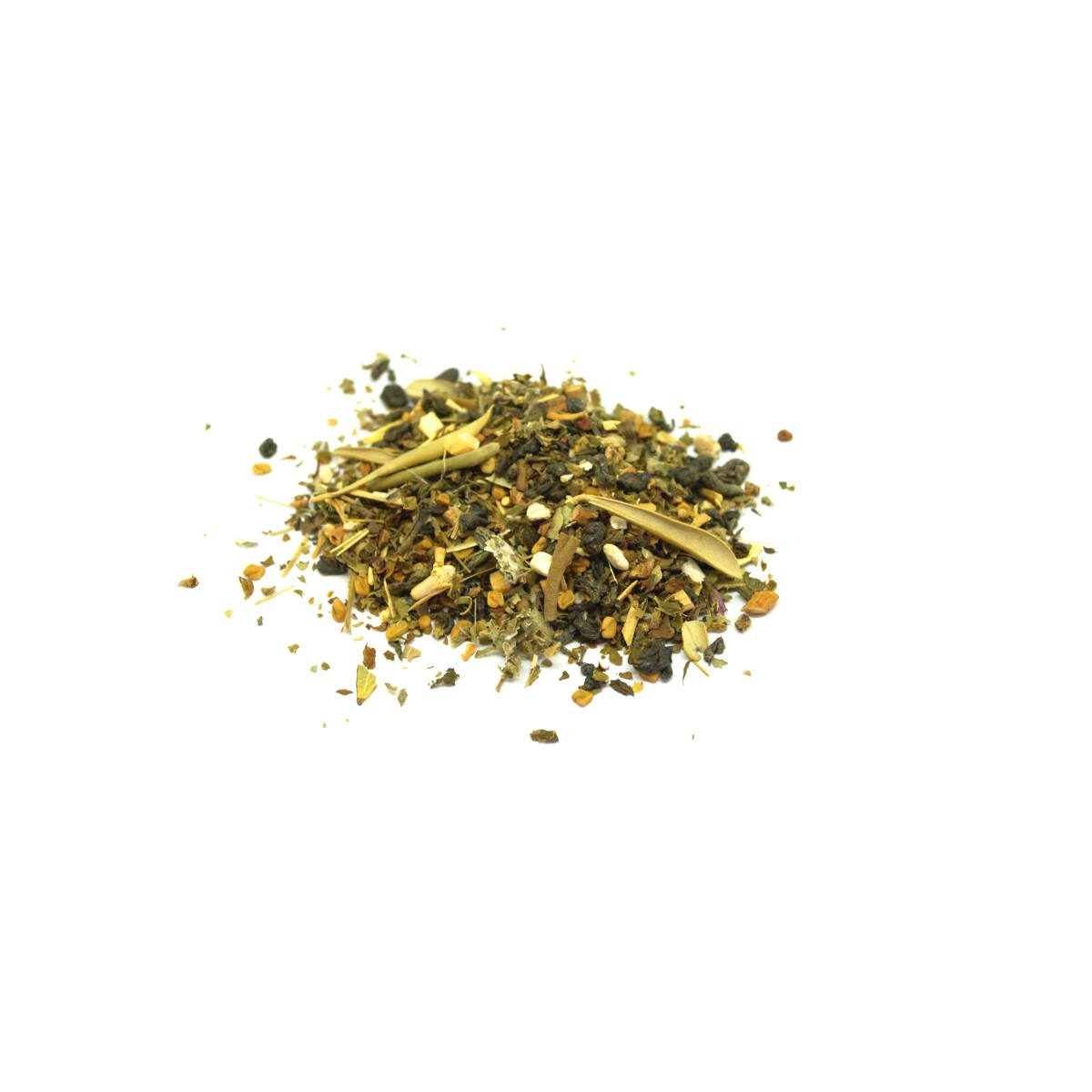 Diabetes Blend Self Help Tea to help ease the side effects of body balance blood sugars and other ancillary side effects that can come with this diagnosis.