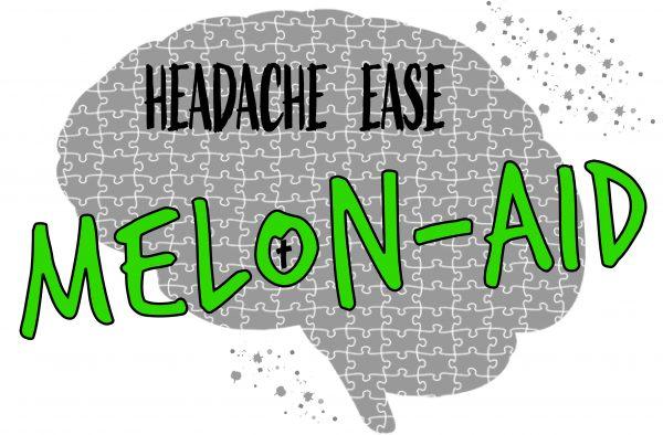 Steep Me Melon-Aid
